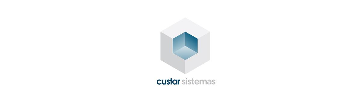 custar-sistemas